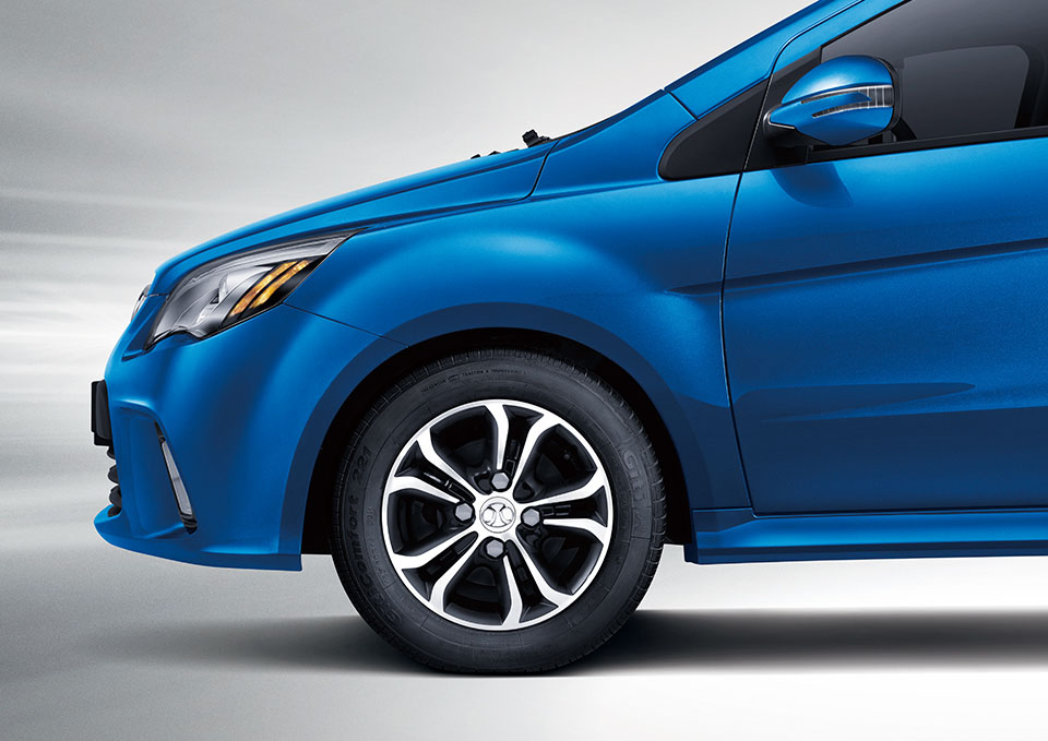 2015 Cars And Trucks In Us Autos Post